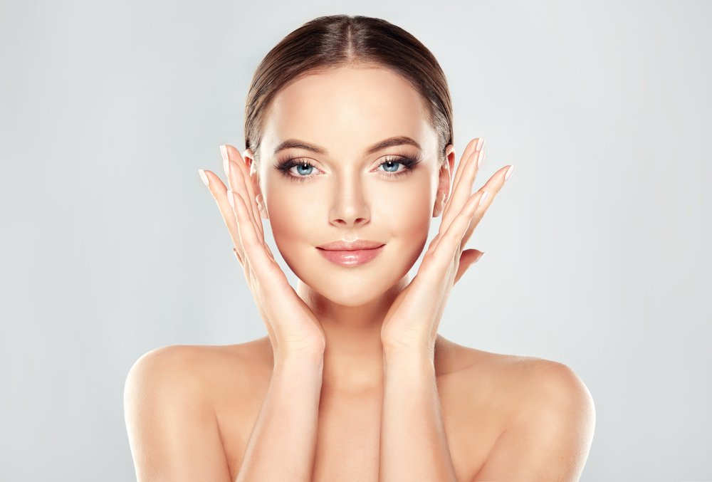 Мукхалепам — процедура по омоложению кожи