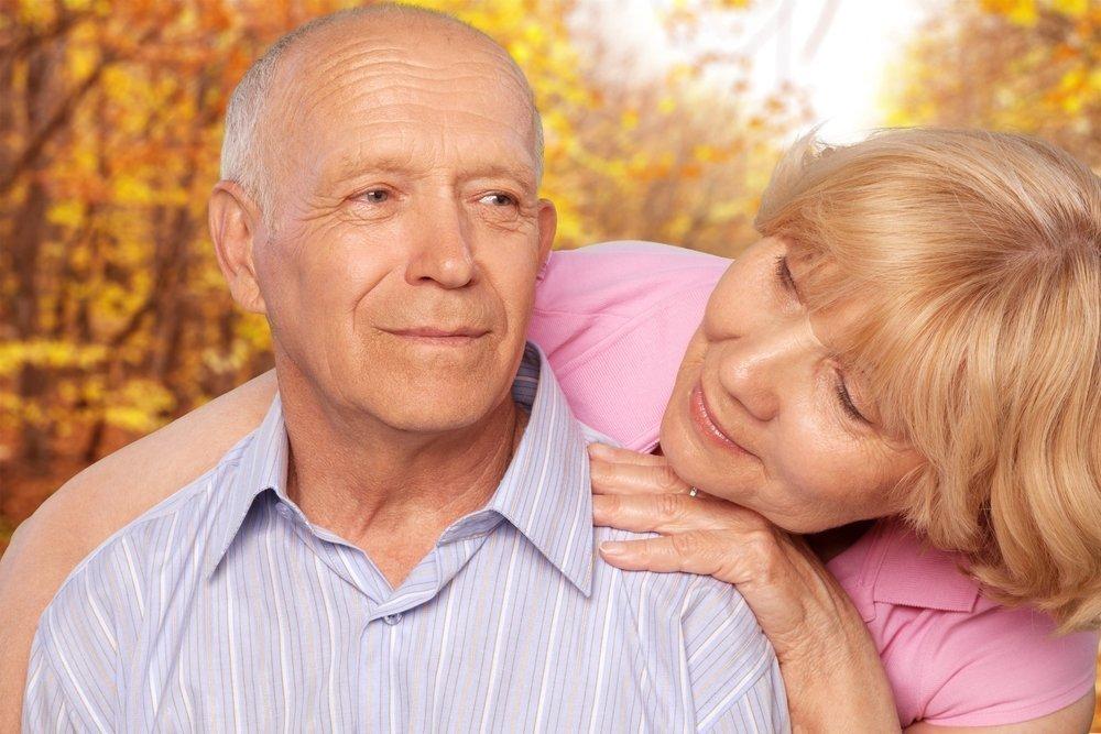 Как развивается болезнь Альцгеймера?