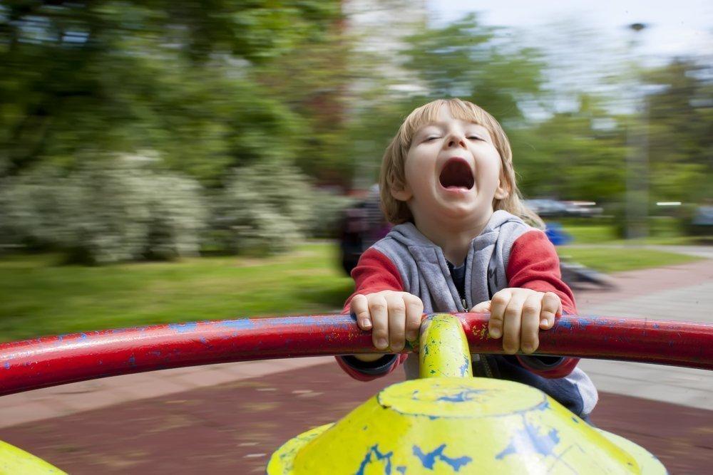 Здоровье ребенка: что стоит учесть заранее?