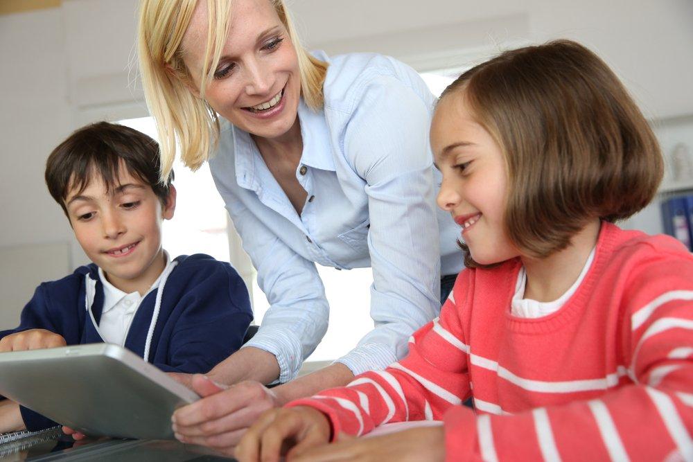 Влияет ли наличие брата или сестры на успеваемость ребенка в школе?