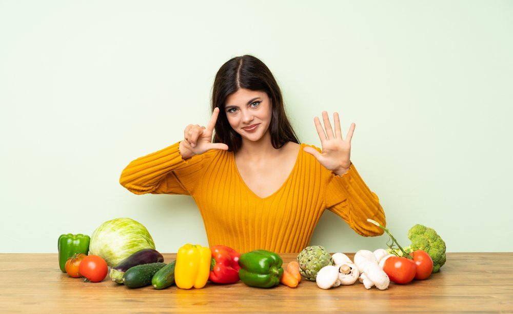 Принципы питания при остром и хроническом пиелонефрите