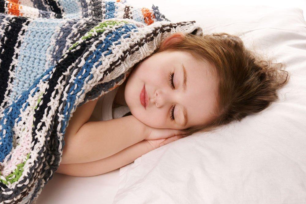 Привычка поздно ложиться спать
