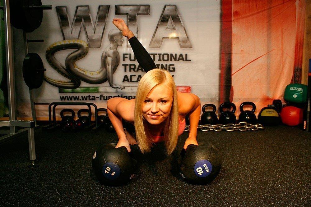 Общие правила жиросжигающего фитнеса
