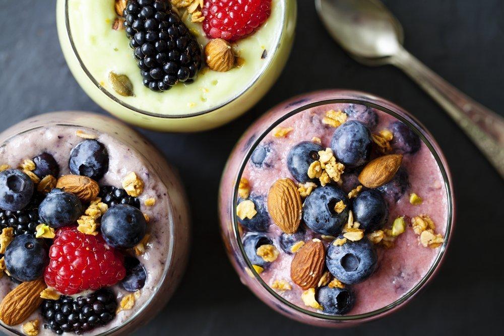 Низкоуглеводная диета и ее недостатки