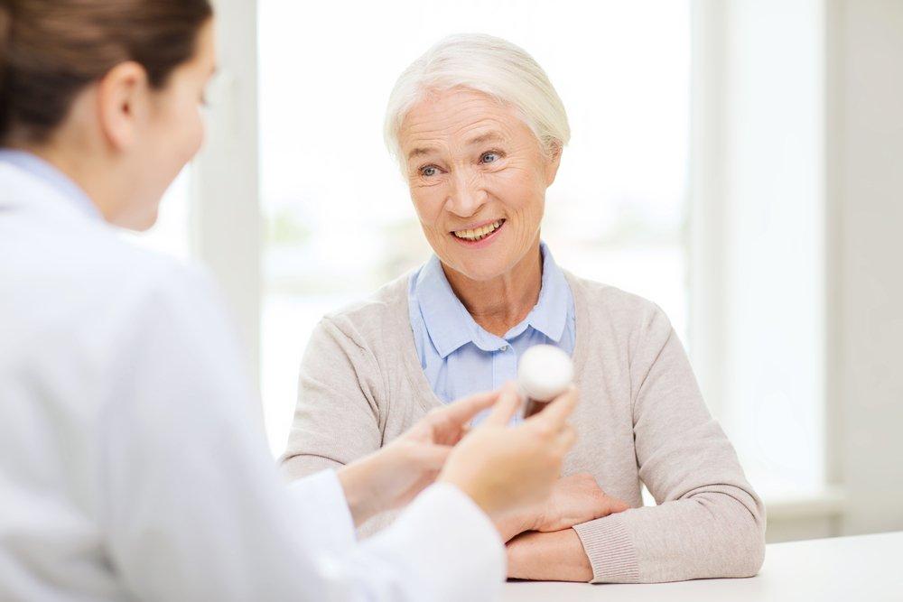 Лечение и профилактика заболевания