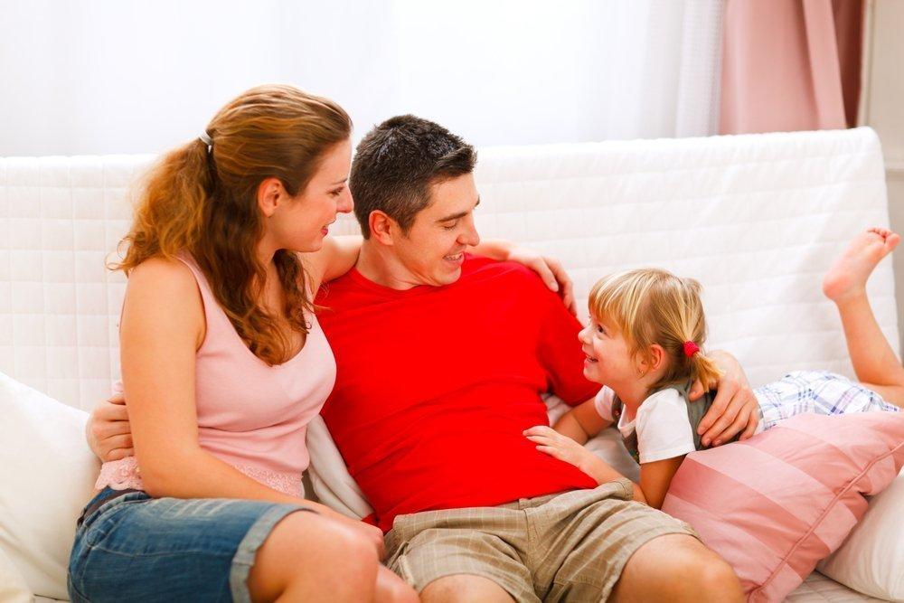 Критерии нормального развития связной речи дошкольника