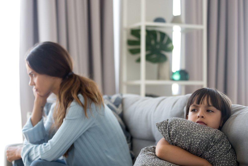 Нарушения в общении: когда нужен психолог?