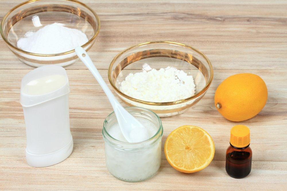 Рецепты эффективных ванночек с содой для ухода за кожей ног