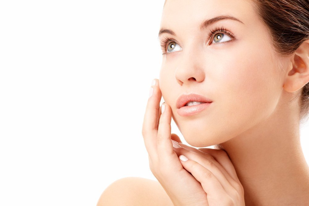 Уход за кожей с маслом розмарина: основные правила