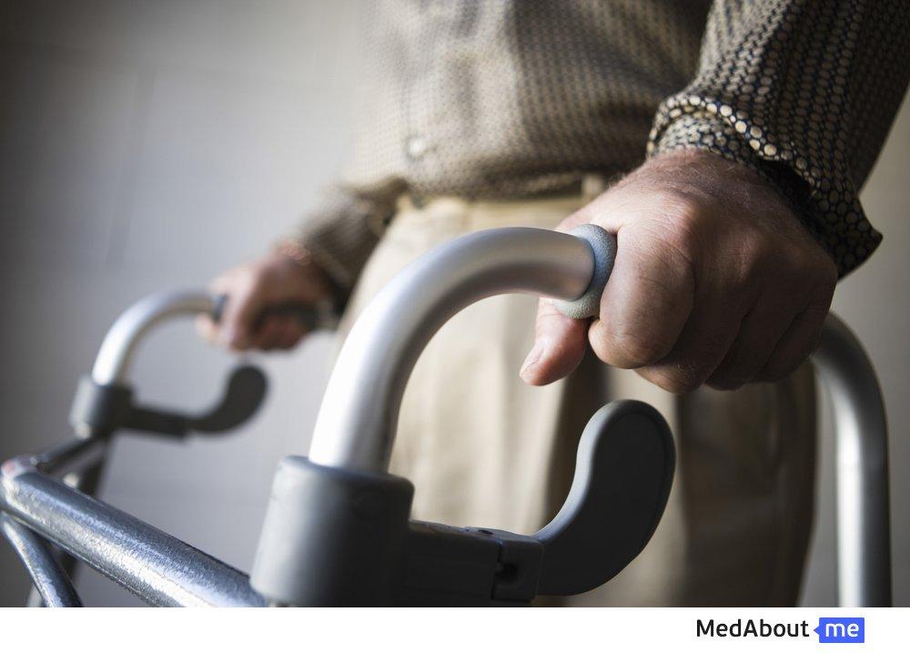 Рабочая группа инвалидности