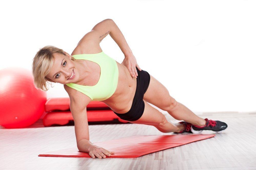 Дополнительные рекомендации по выполнению упражнений