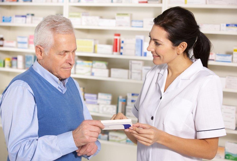 Нужны ли лекарства для улучшения памяти