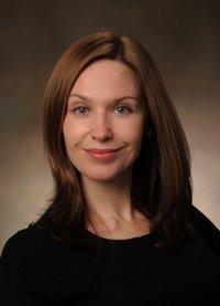 Генеральный директор компании Bright (образование в Великобритании) Татьяна Акулова