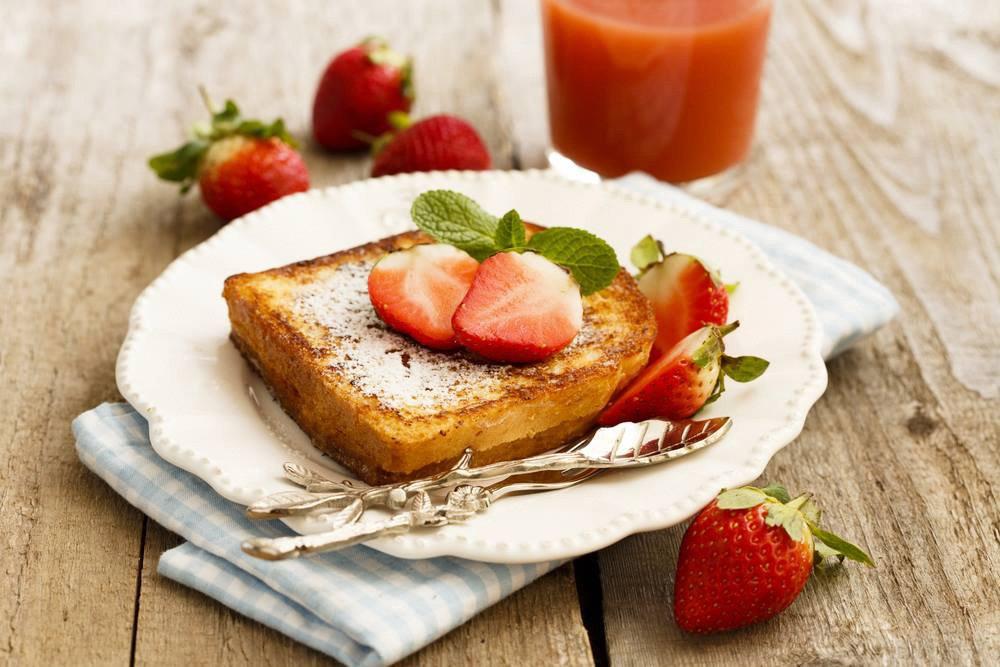 Рецепты с маслом для здоровья и стройности