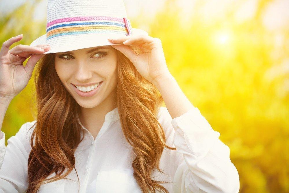 Хорошее настроение — часть здорового образа жизни