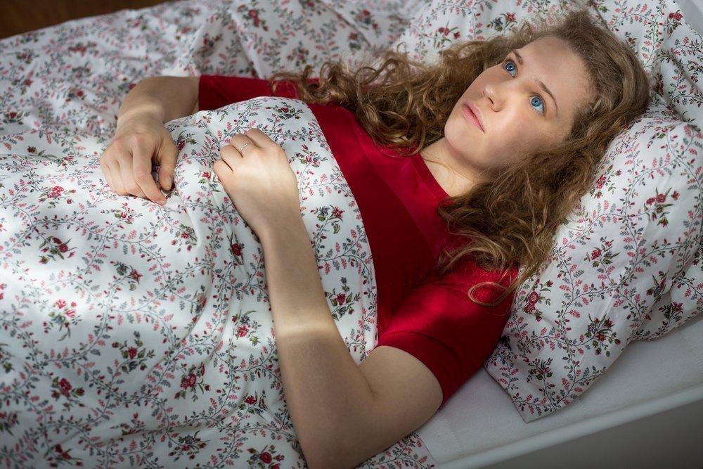 Можно ли избавиться от сонного паралича