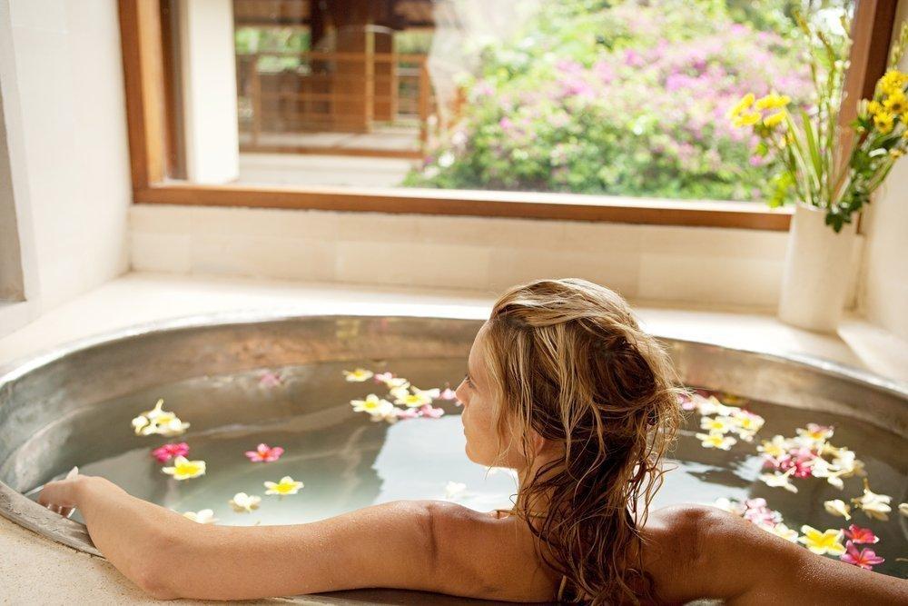 Сборы и смеси для расслабления и релаксации, красоты и здоровья