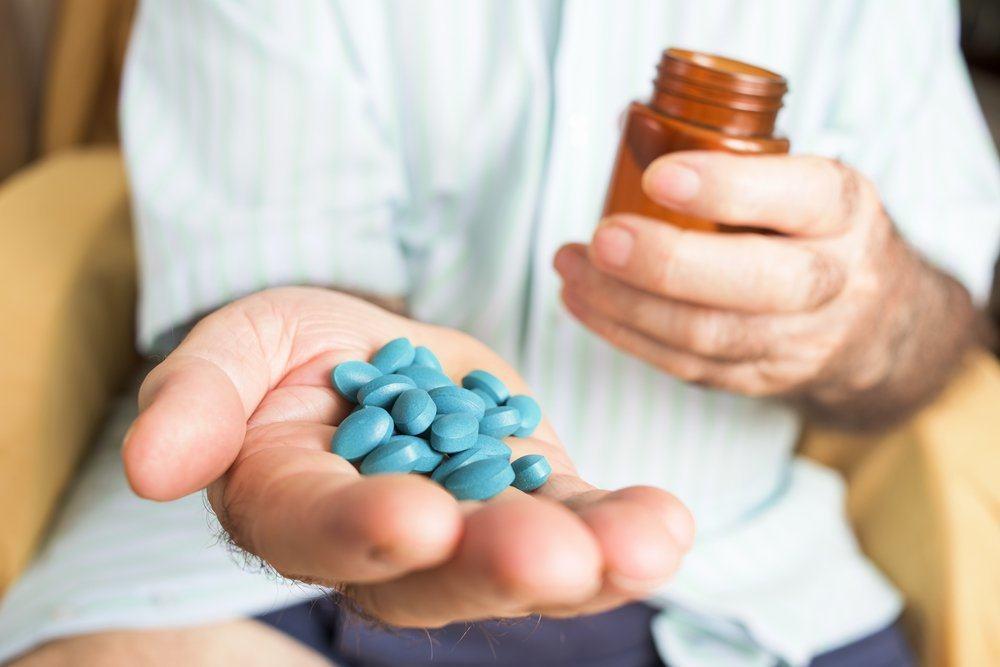 Метабиотики: революционные лекарства?