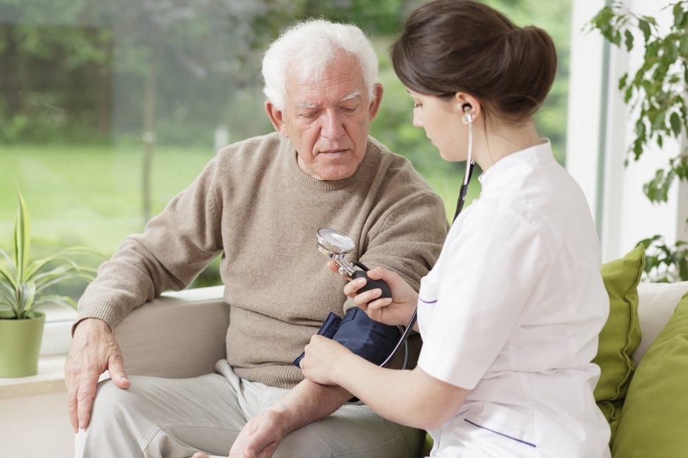 Здоровое старение: что это такое?