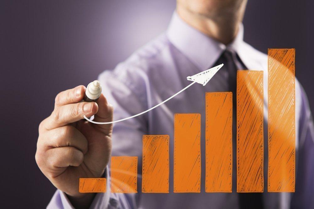 Составьте свою финансовую стратегию
