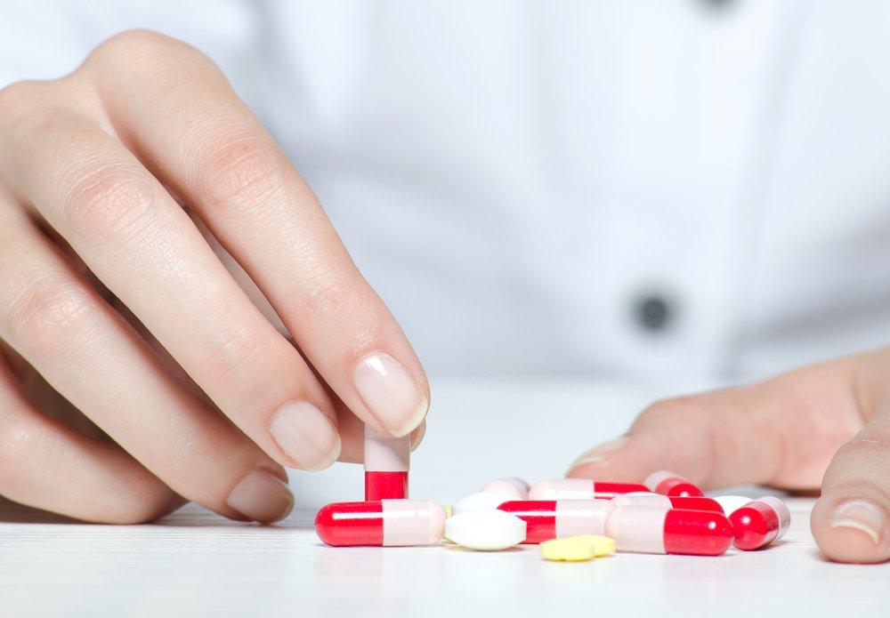Сколько живут с ВИЧ принимая терапию?