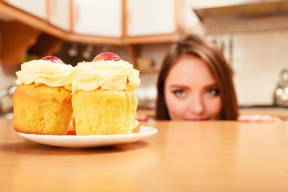 Мозговой штурм диабета: вспомните все «злоупотребления» сахаром