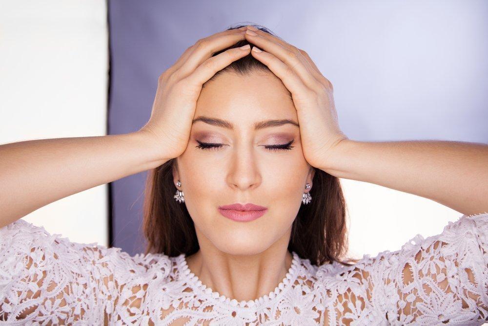 9. Практиковать йогу для лица