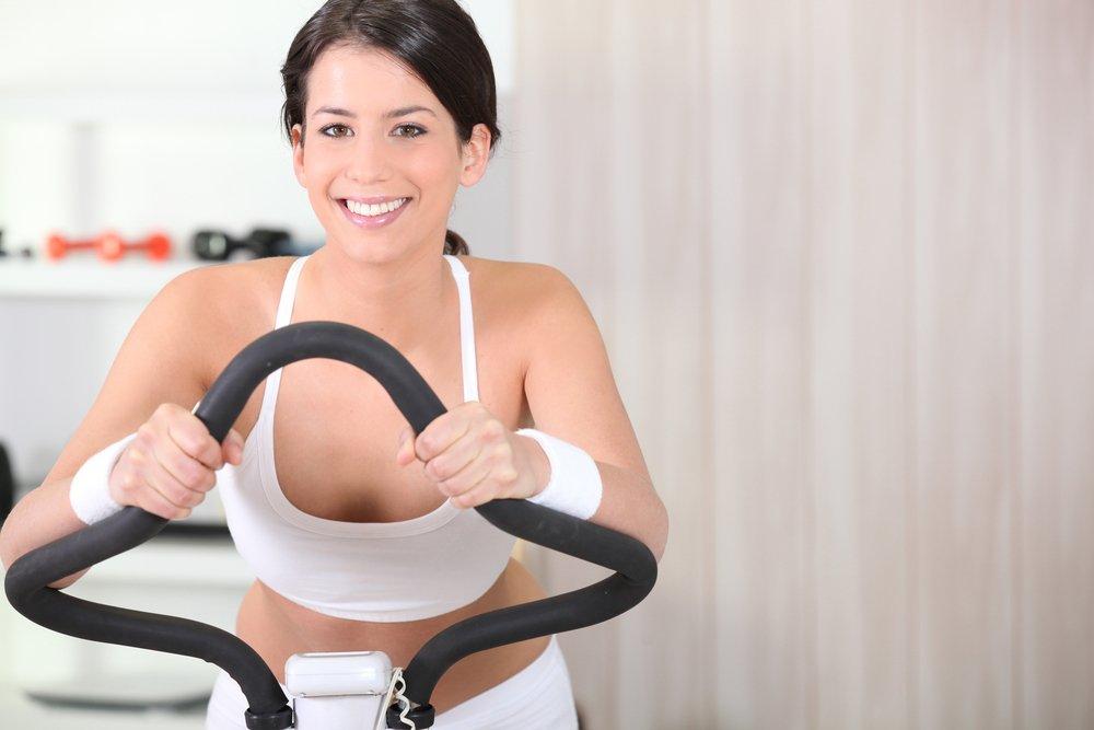 Главные правила похудения поклонника ЗОЖ
