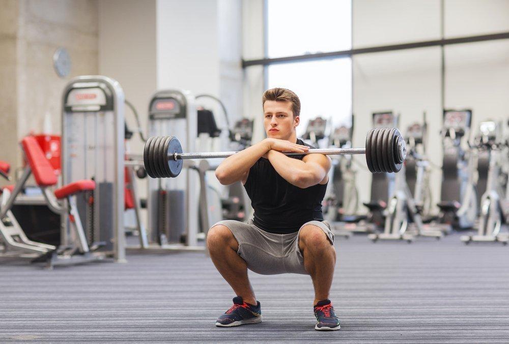 Советы по проведению занятий фитнесом
