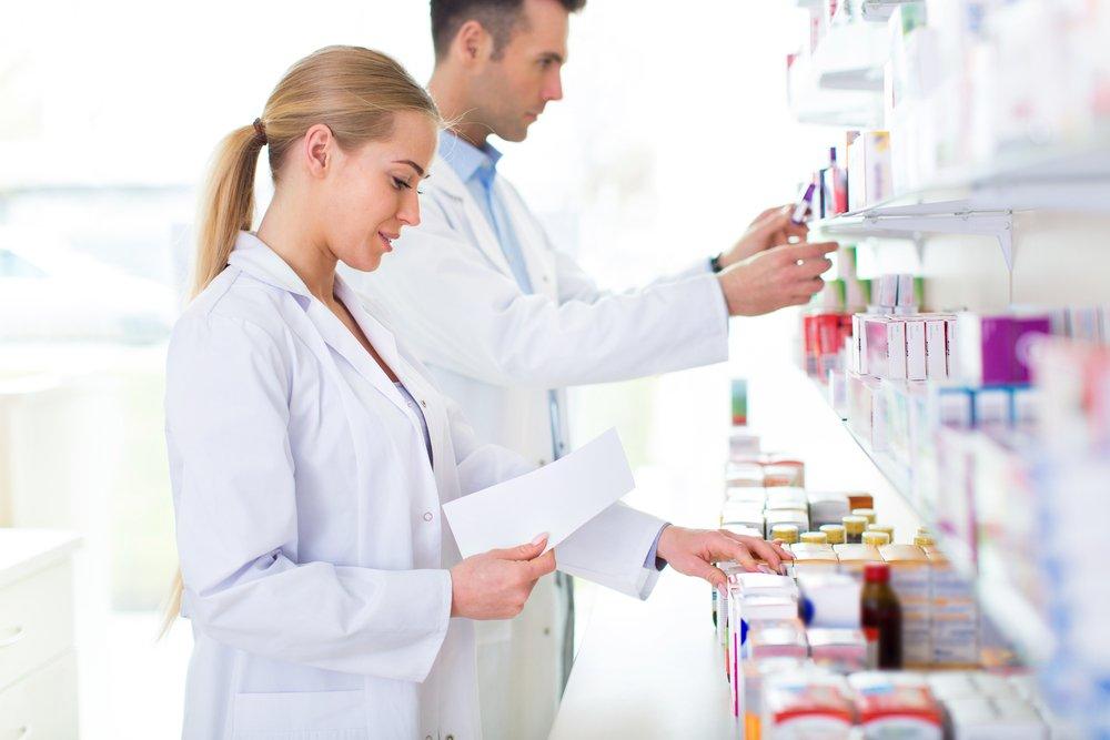 Чем мирамистин лучше других лекарств?