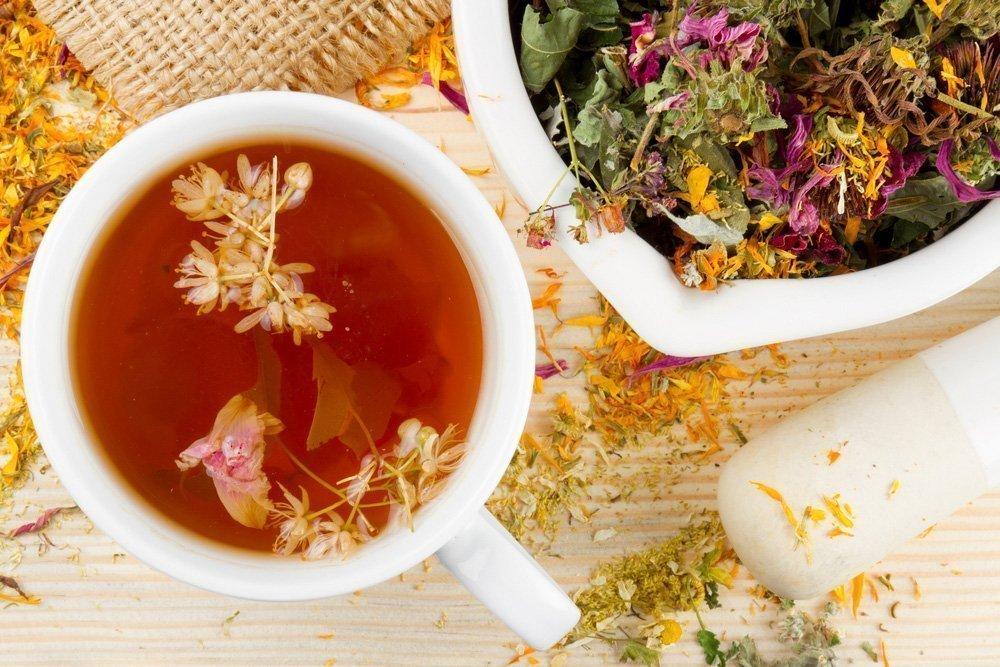 Необходимость правильного питания для профилактики и устранения симптомов простуды