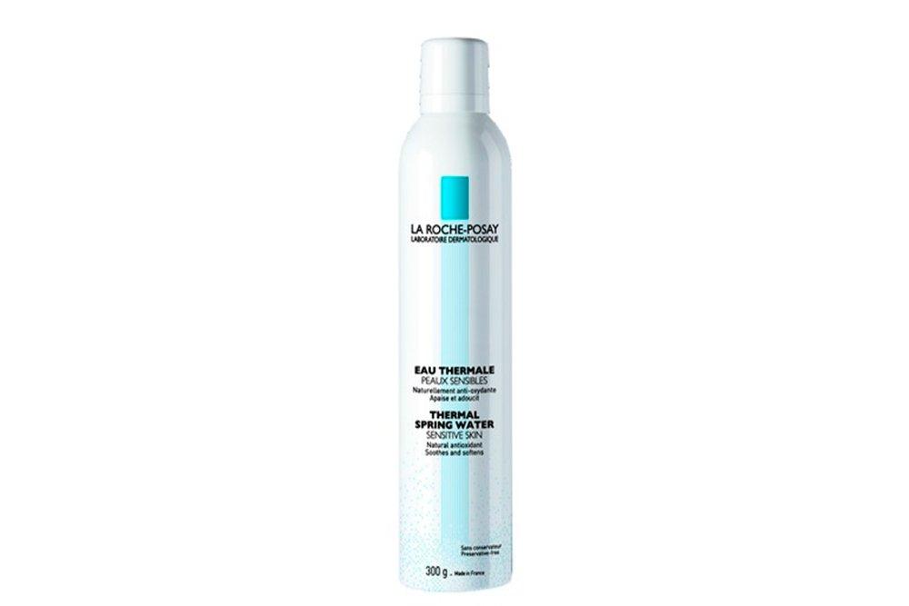 Термальная вода LA ROCHE-POSAY для чувствительной кожи