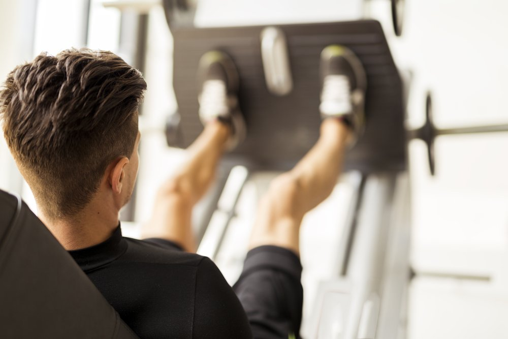 Как заниматься фитнесом поклоннику ЗОЖ и экономить время