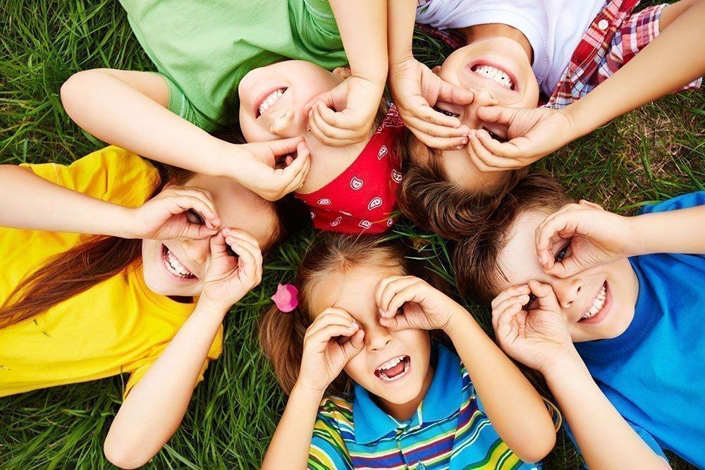 Почему для школьника важно заложить основы здорового образа жизни