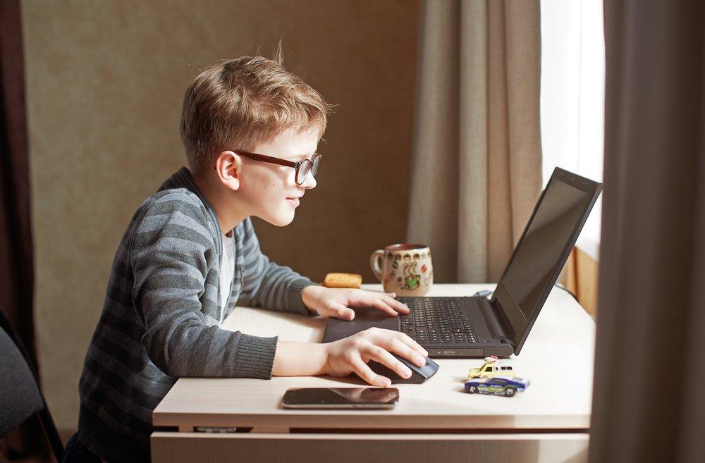 Влияние вредной привычки на здоровье детей