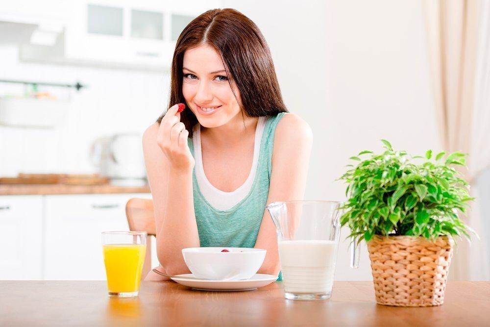 Запах зависит от рациона питания и состояния здоровья