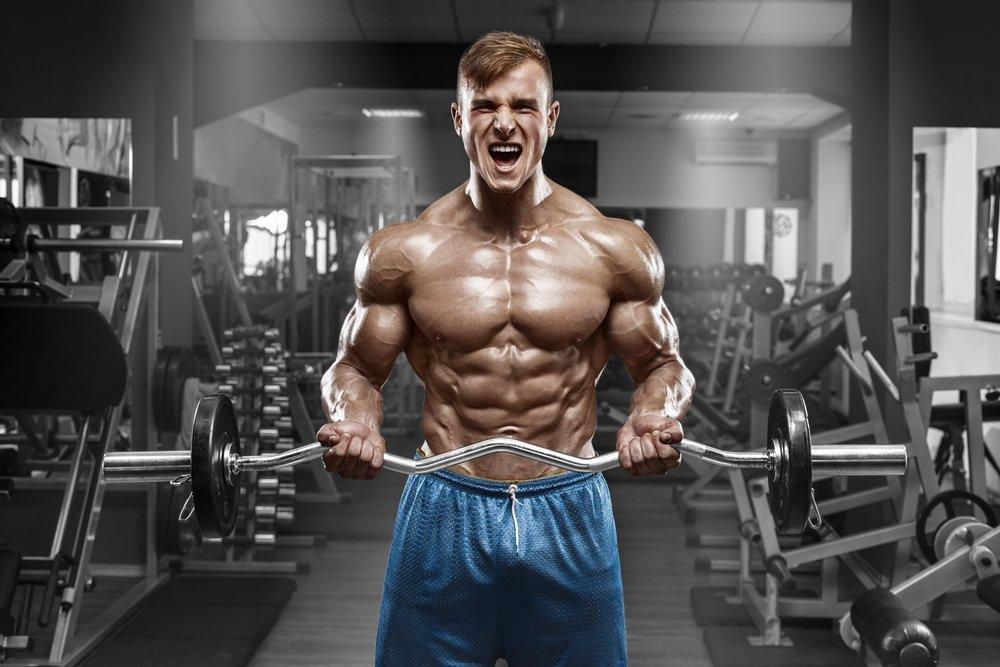 Правила проведения тренировок и выполнения упражнений