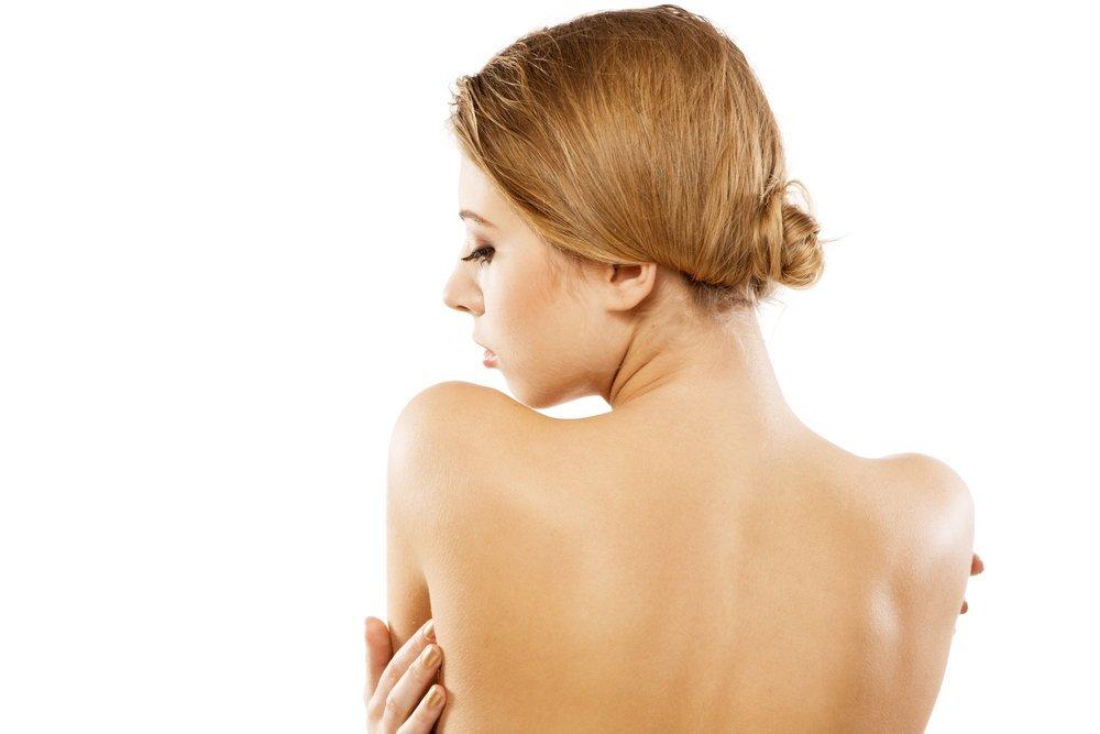 Как правильно осуществлять уход за кожей, чтобы сохранить ее красоту?