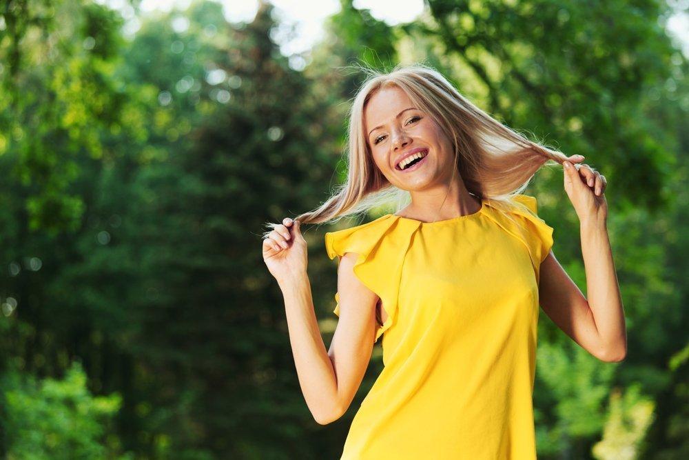 Счастливые люди различают популярность и эффективность