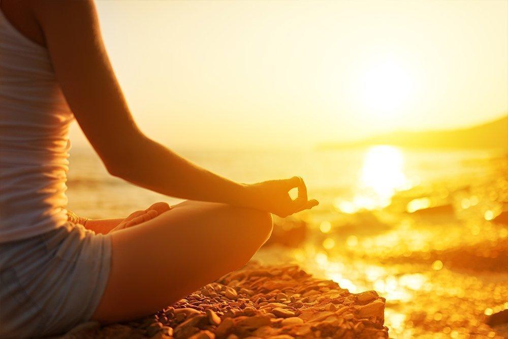 Советы по медитации для начинающих