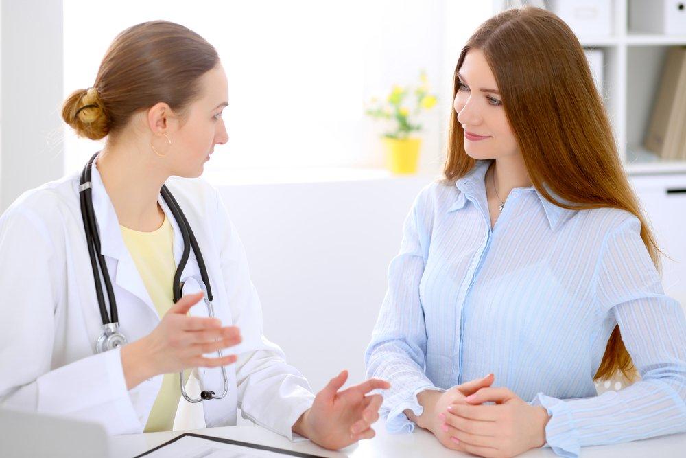 Основные способы коррекции дефицита железа и лечения анемии