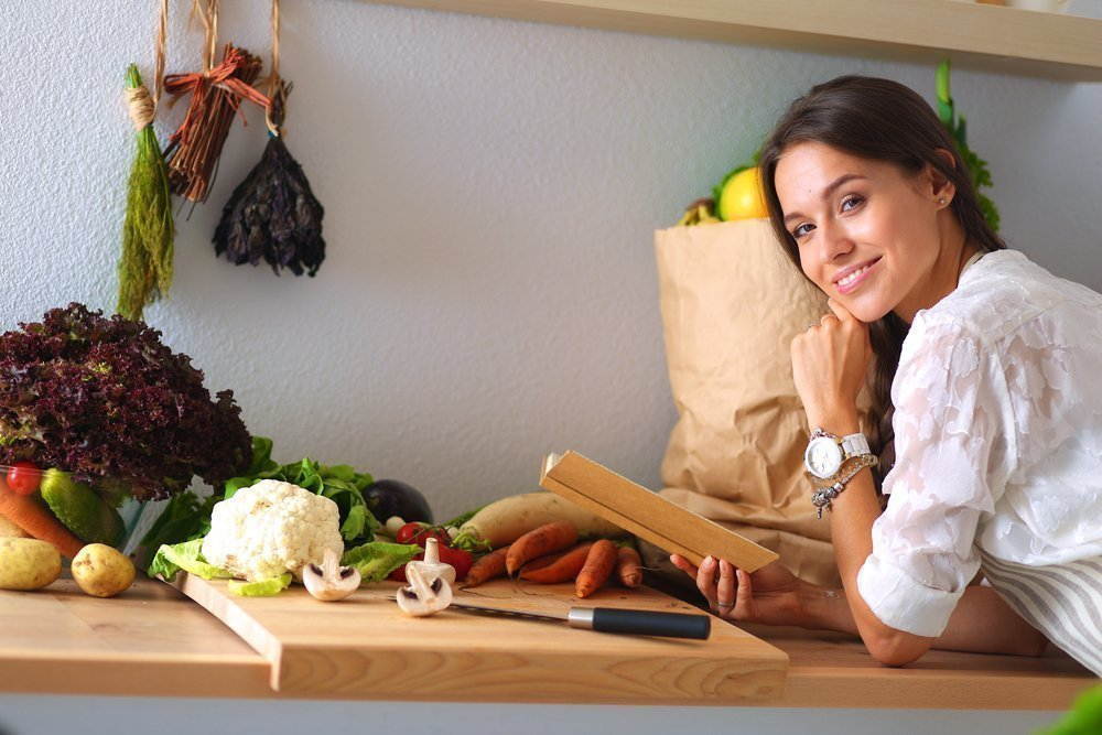Есть ли такие продукты, которые усиливают лактацию?