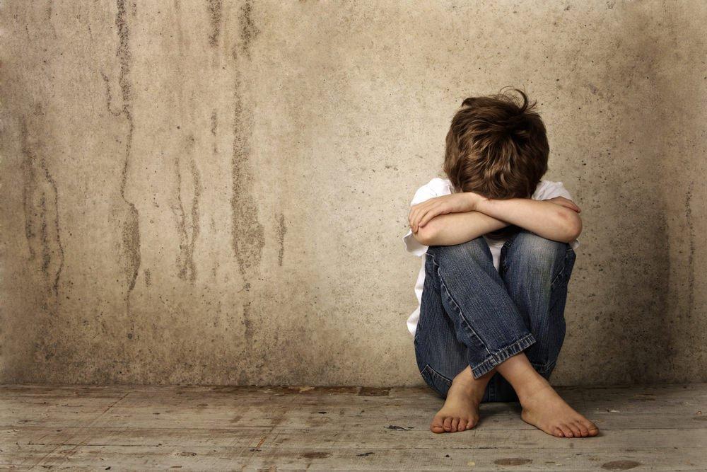 Факторы риска: кто подвержен депрессии