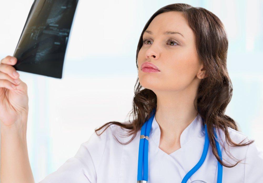 Как избежать пиелонефрита?