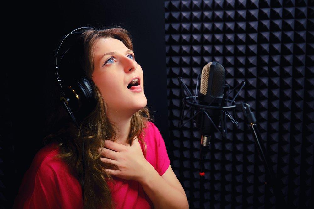 Причины осиплости голоса