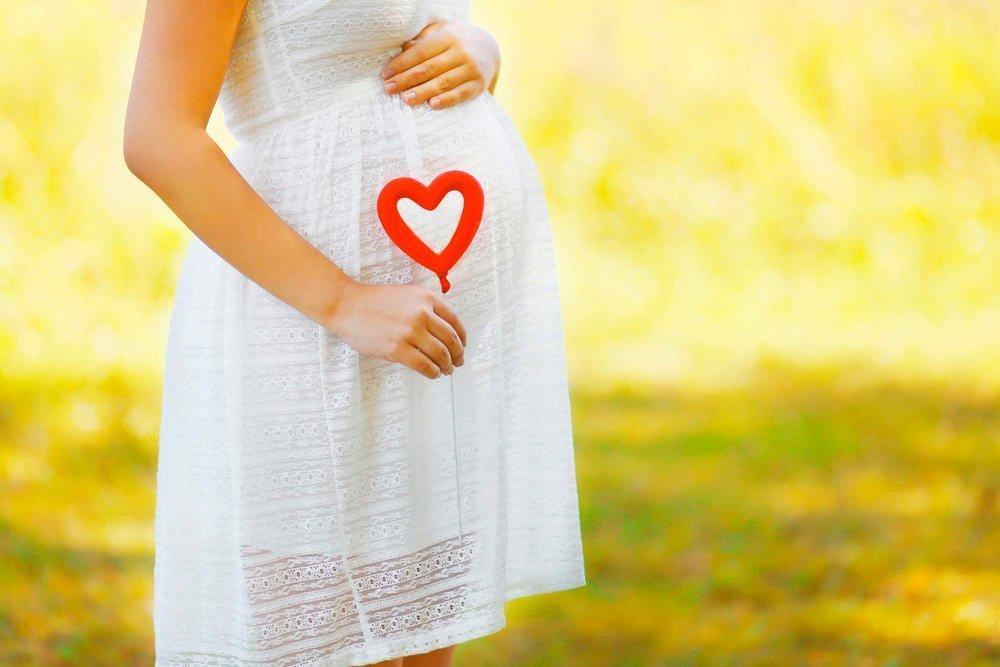 Факт 5: Сахар — враг беременности