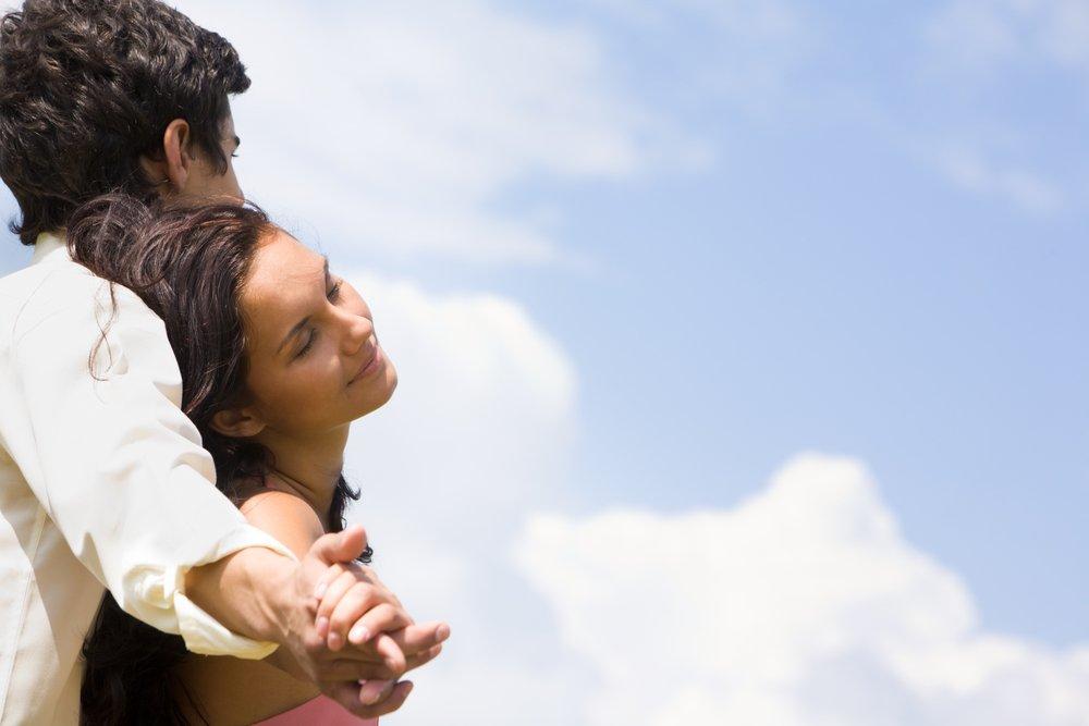 Психология одержимости другим человеком