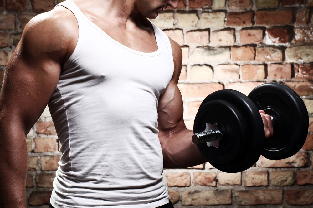 Шраги для физической нагрузки трапециевидных мышц