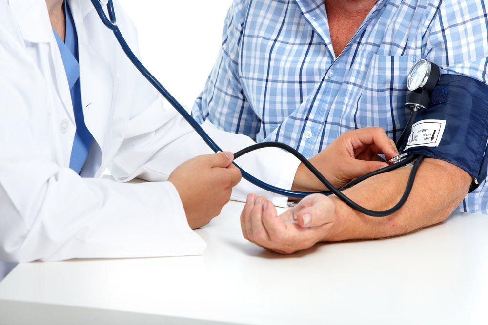 Как правильно измерить давление и пульс