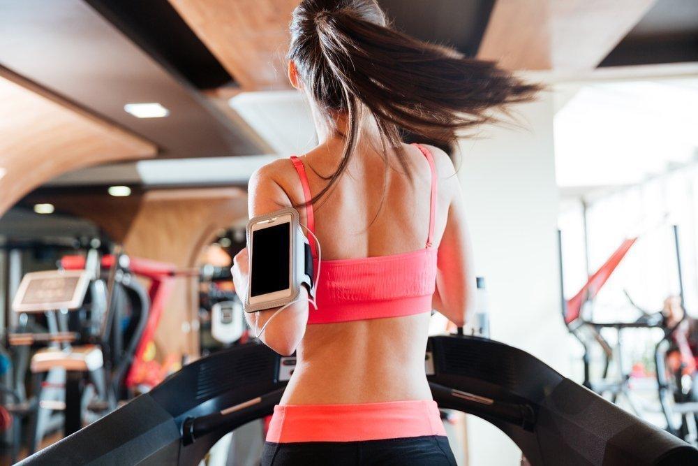 Как тренироваться, чтобы похудеть?